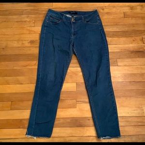 4/$40 - WAX JEANS Los Angeles (Super Stretch) - 11
